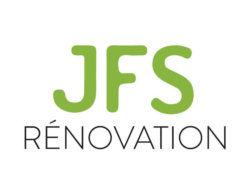 Entreprise Renovation Salle De Bain Bordeaux plomberie et rénovation à bordeaux - jfs rénovation